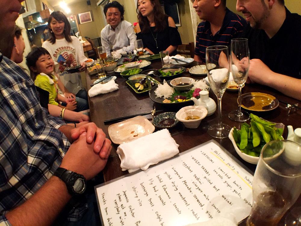 Satoshi Katakura hosts Dashi at Hiro izakaya-3.jpg