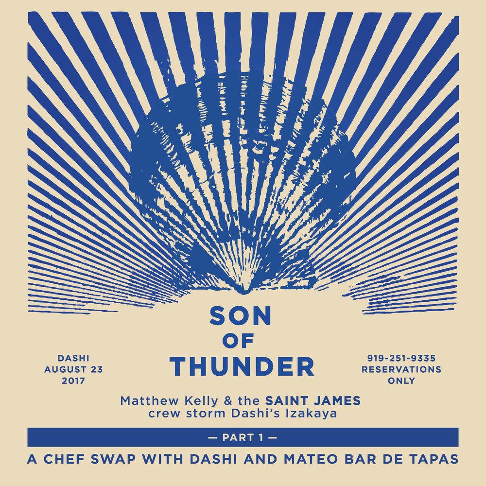 Son of Thunder_Instagram.jpg