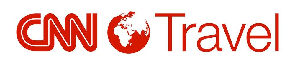 CNN Travel Logo.jpg