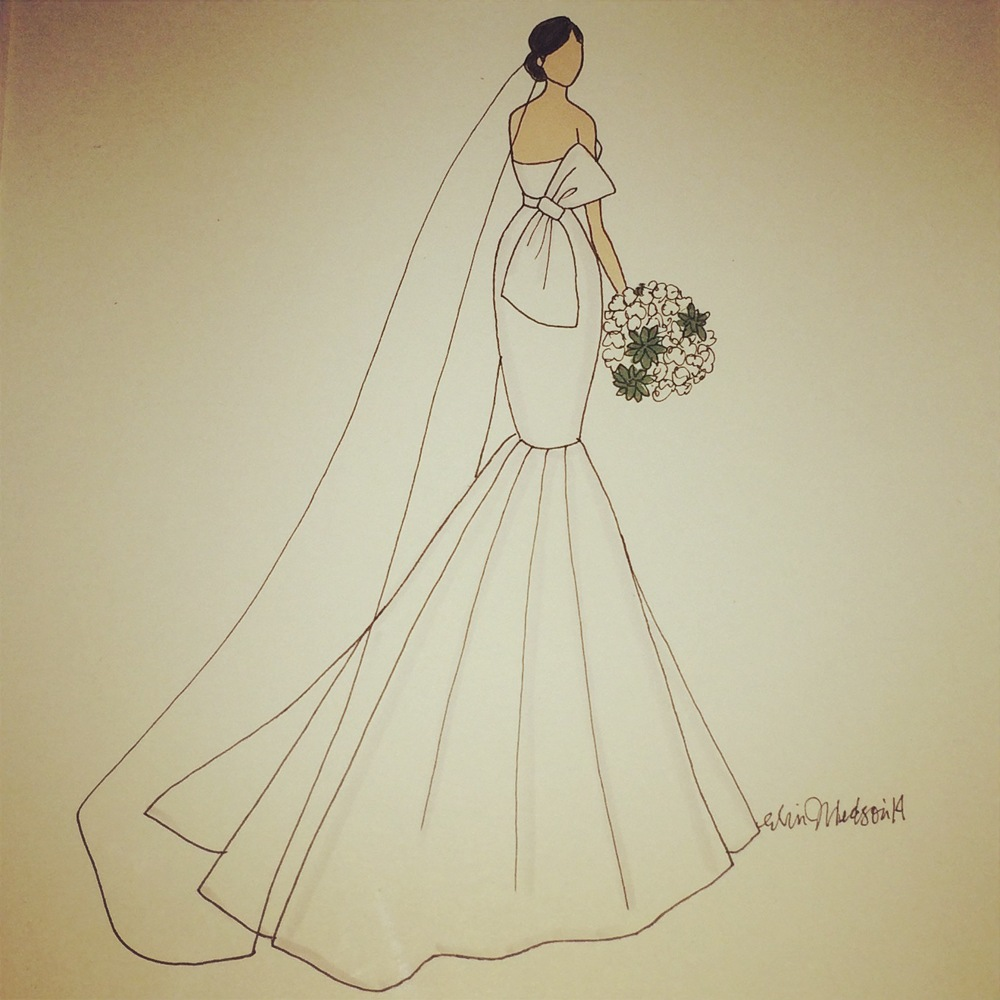 wedding illustration.jpg