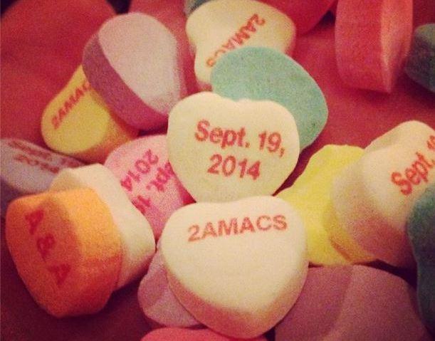 sweethearts 2 amacs.JPG