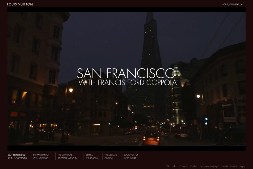 Francis_1.jpg