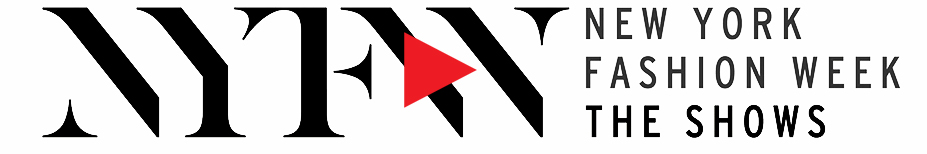 NYFW1.jpg