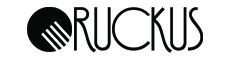 Ruckes Web banner.jpg
