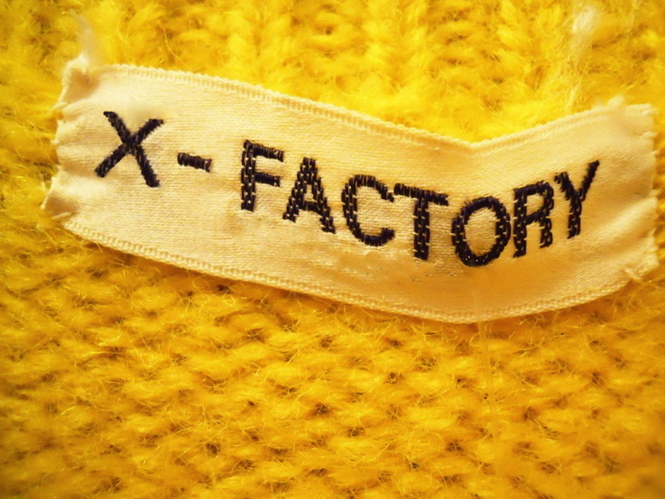 XperienceFactory