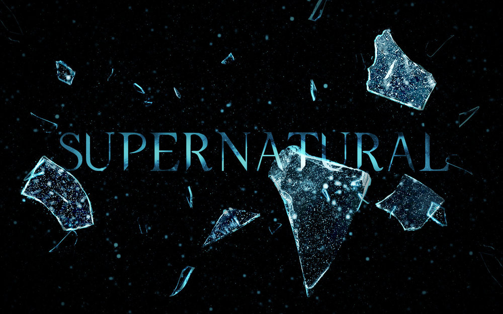 supernatural_season_6_hd_by_inickeon-d2zs4k3.jpg