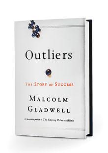Outliers2.jpg