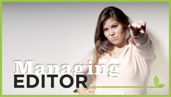 ManagingEditor-1024x585.jpg