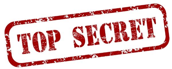 TopSecret1.jpg