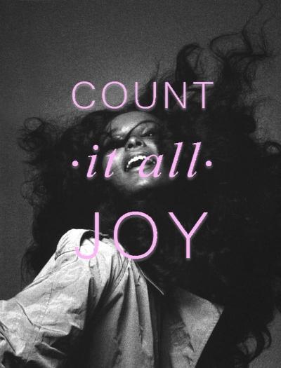 CountItAllJoy3.jpg