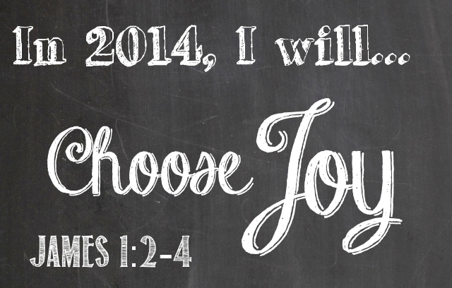 ChooseJoy_2014_James1v2to4.jpg