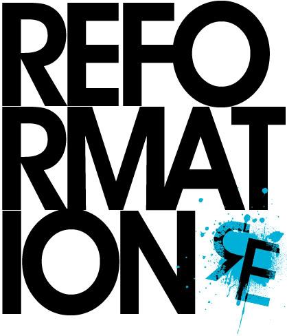 Reformation6.jpg