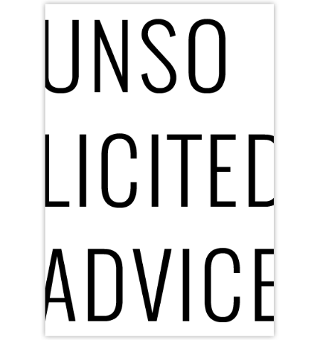 UnsolicitedAdvice3.png