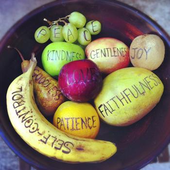 FruitoftheSpirit7.jpg