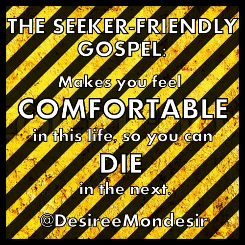SeekerFriendlyGospel_Warning.jpg