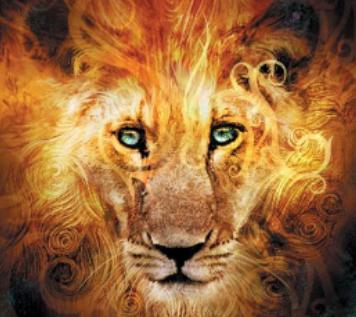 aslan.png