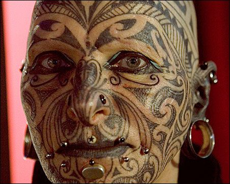 Tattoo_Modern.jpg