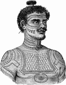 Tattoo_Ancient.jpg