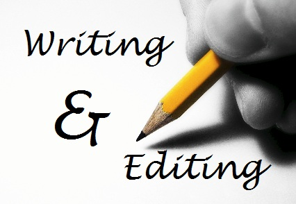 Essay editing service recommend