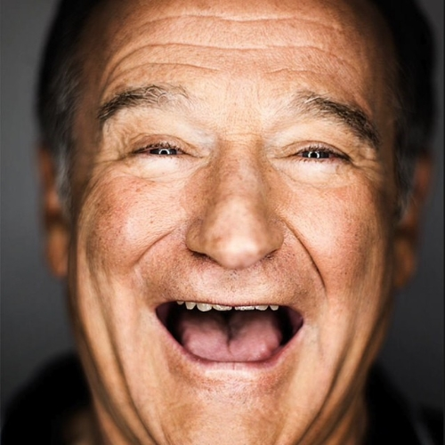 RobinWilliams_Facebook3.jpg