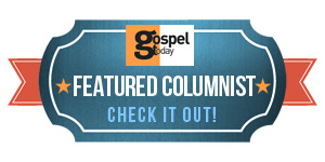 GospelToday_125x125_Featured Writer.jpg