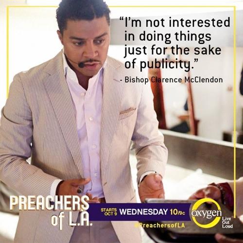 PreachersofLA_Facebook24.jpg