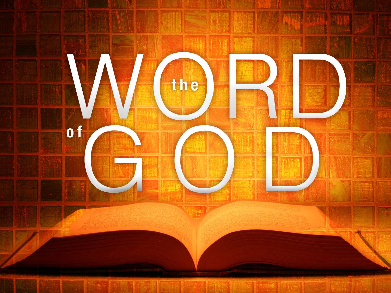 The Plan To Discredit The Bible Desire M Mondesir