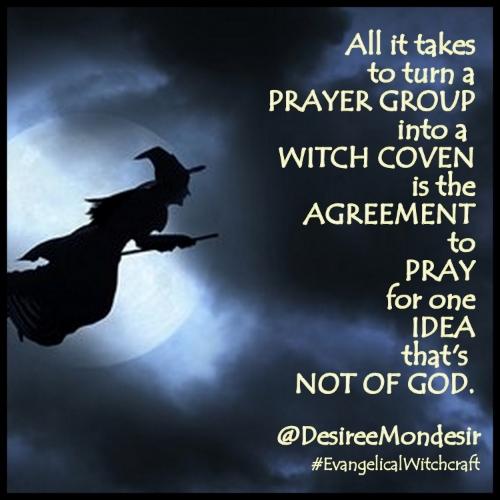PrayerGroup_WitchCovenQuote.jpg
