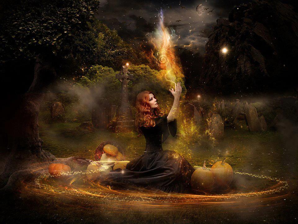 Samhain3.jpg