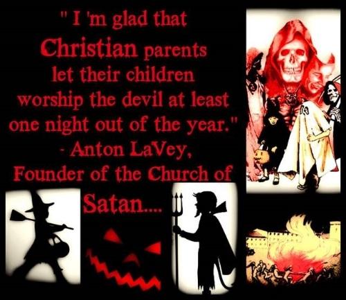 Halloween_AntonLaVey.jpg