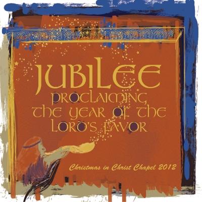 Jubilee2.jpg