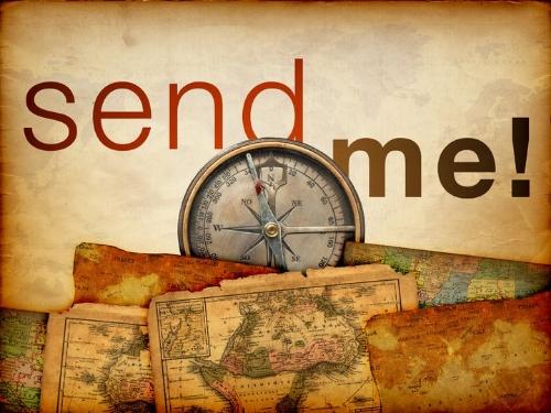 SendMe5.jpg
