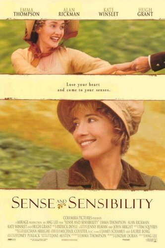 SenseandSensibility6.jpg