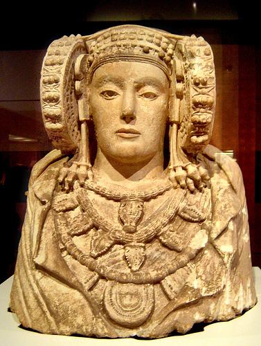 Phoenician_Iberian5.jpg