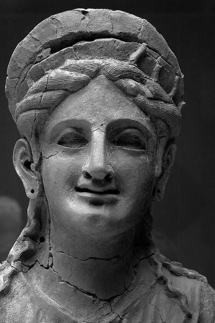 Phoenician_Iberian3.jpg