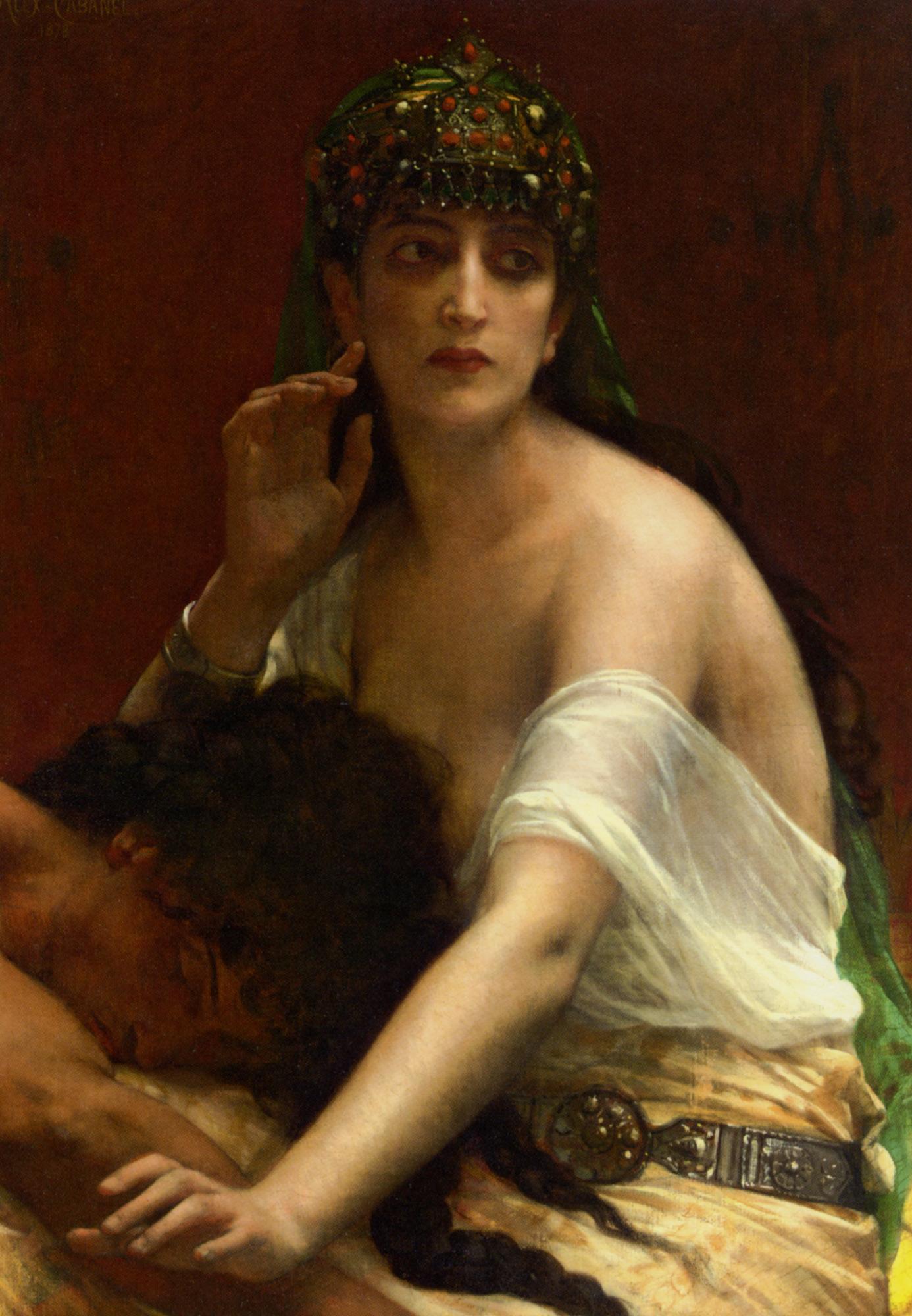 Jezebel non sexual touching