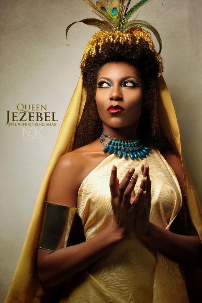 Jezebel23.jpg