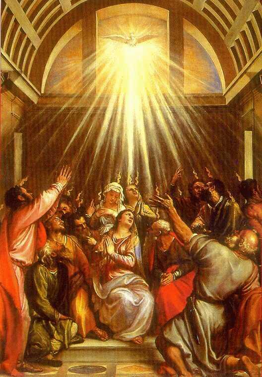 Pentecost4.jpg