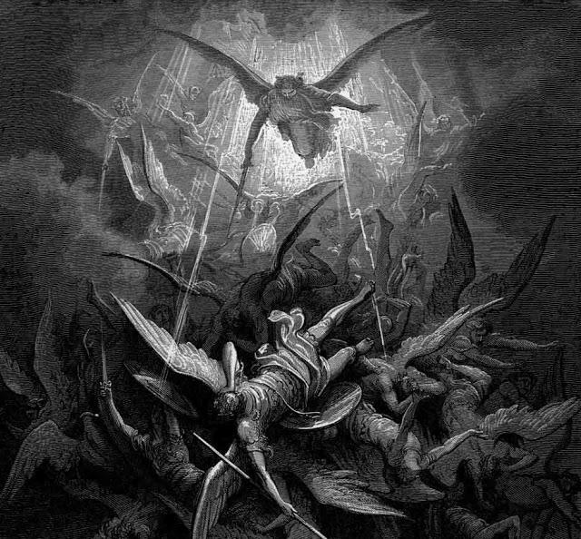 Demons6.jpg
