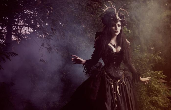 Witchcraft35.jpg