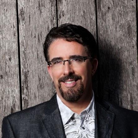 Pastor, Prophet, Evangelist Perry Stone