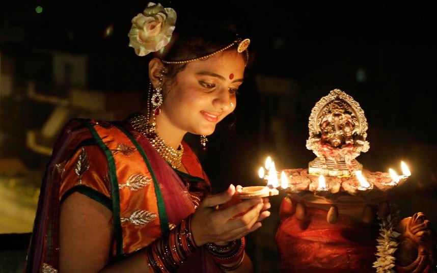 Diwali4.jpg