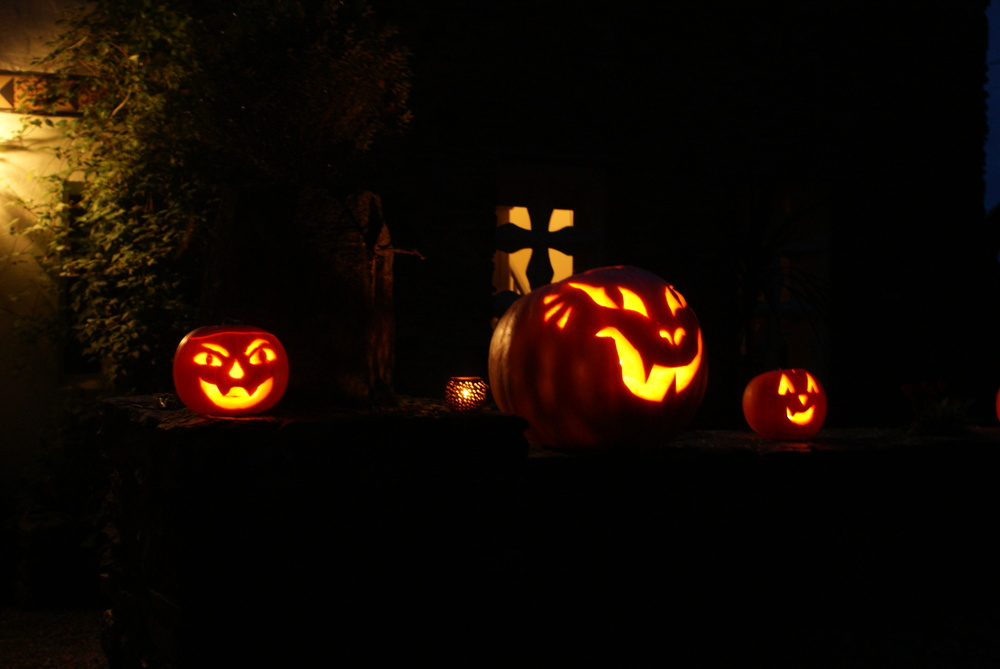 samhainhalloween