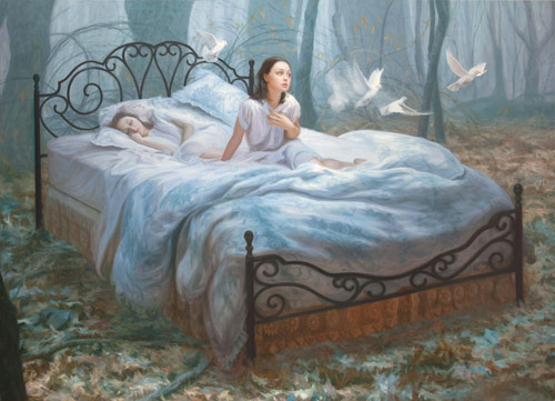 Dreaming5.jpg
