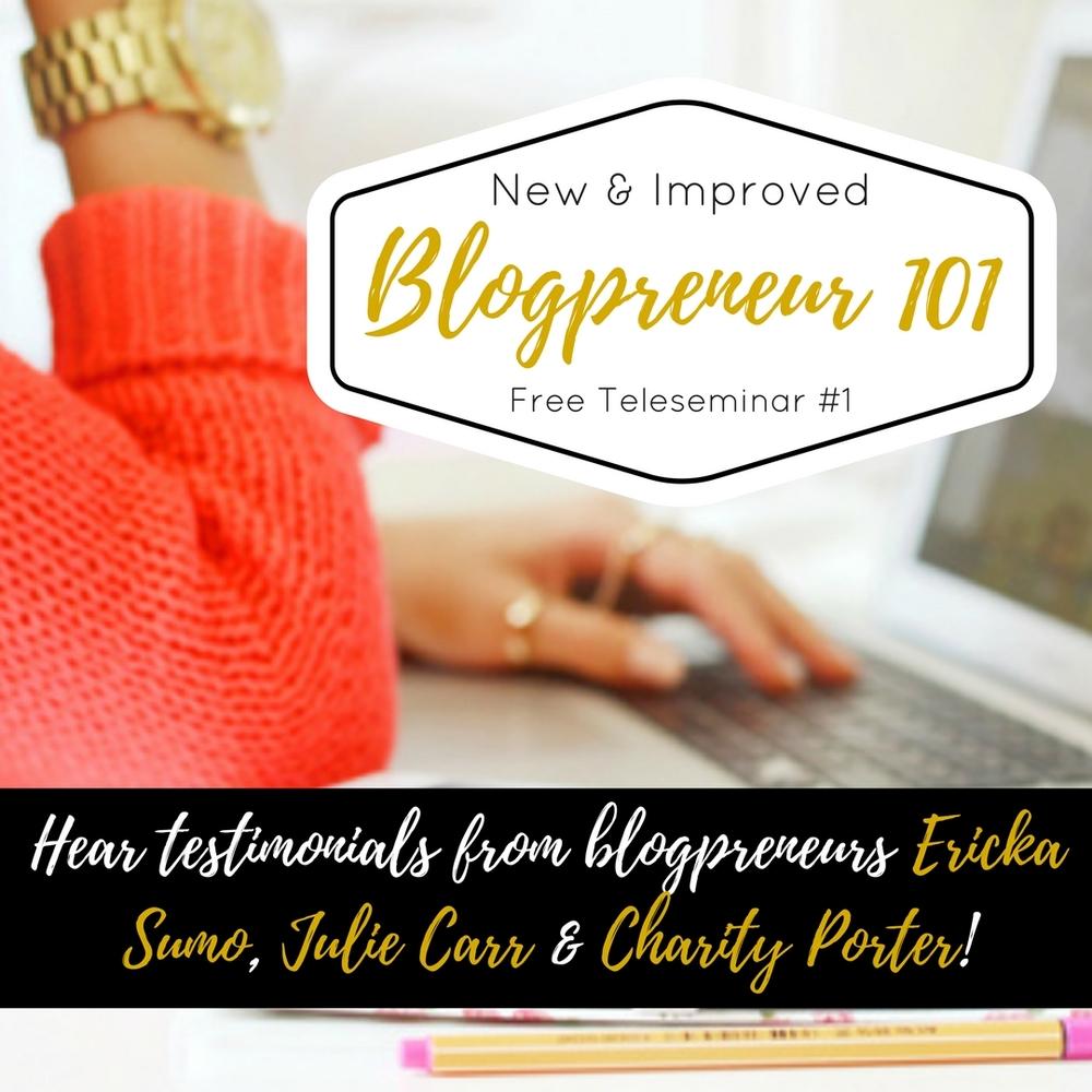 Blogpreneur 101_Ad1a.jpg