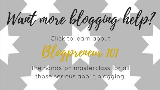 Blogpreneur_INeedHelp.jpg