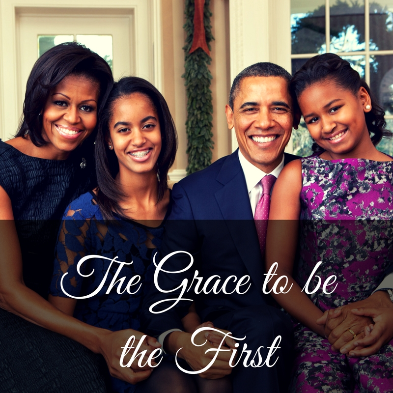 Obamas (1).jpg