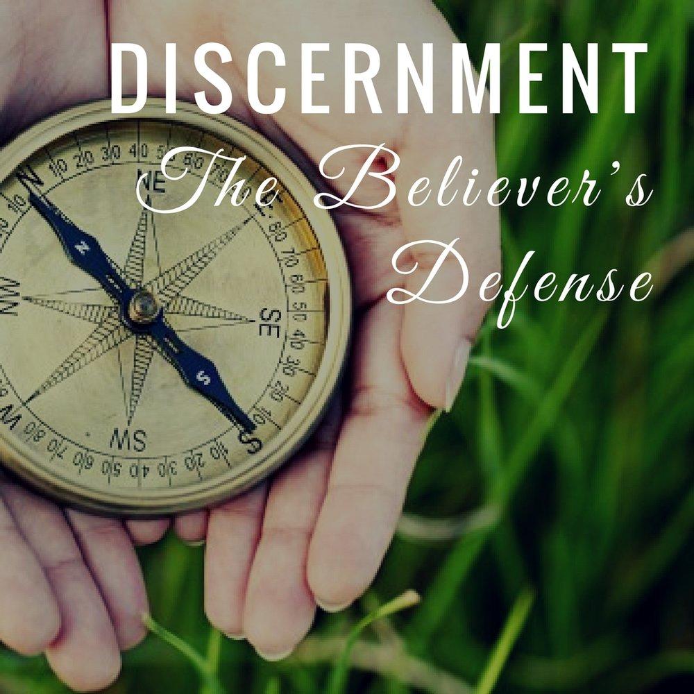Discernment_Post (1).jpg