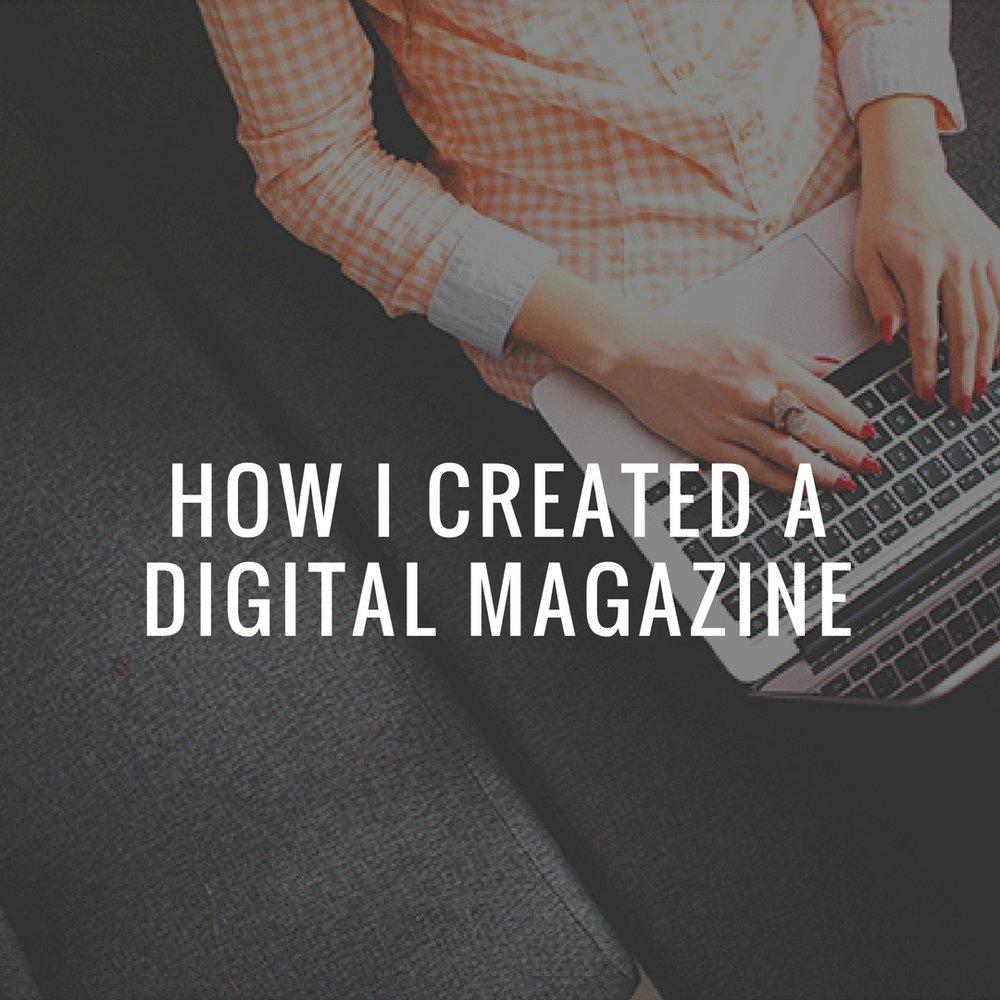 HowICreatedADigitalMagazine.jpg