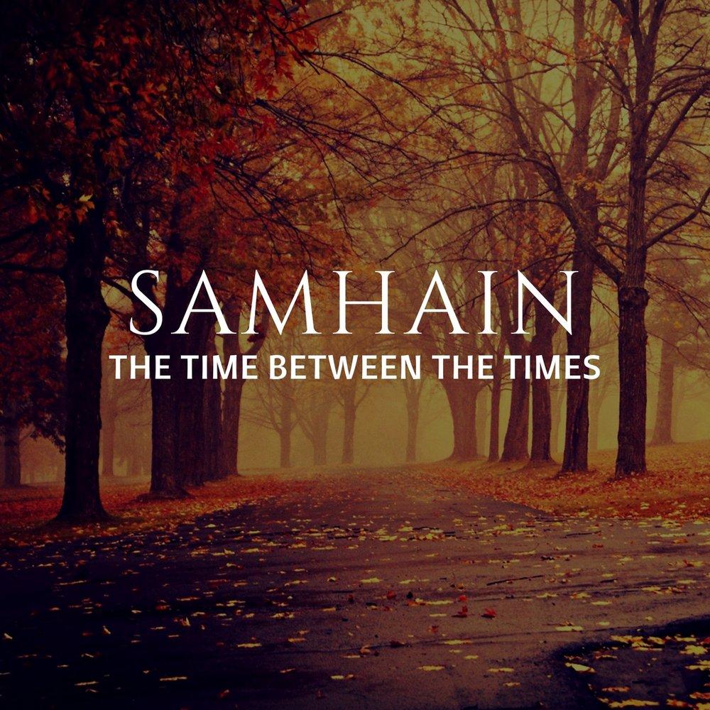 Samhain (1).jpg